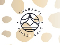 Enchanti logo