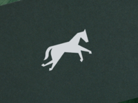 Horse Project logo