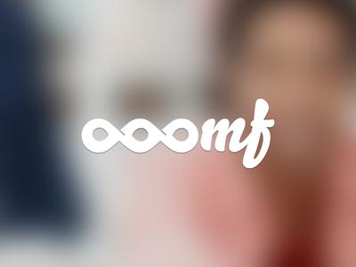 ooomf re-design