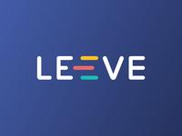 Leeve Logo