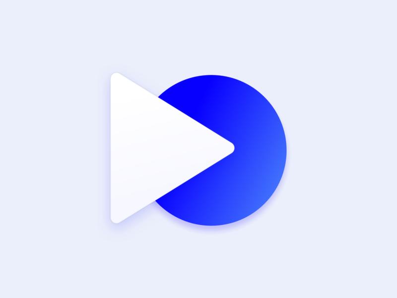 Design Roundup is LIVE! 🚀 inspiration icon newsletter design