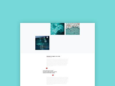 Website Design agency website design website design personal portfolio ux design interface design web webdesign