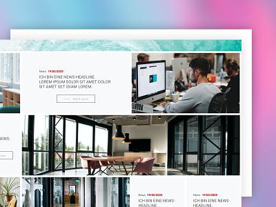 Website Design branding agency website design website design personal portfolio design web interface design webdesign
