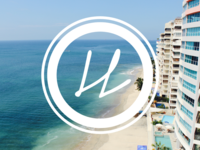 Logo–Design V2.0