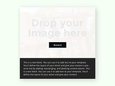 UX Design interface design ux design web webdesign