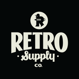 RetroSupply Co.