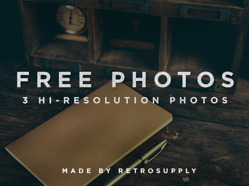 Free Vintage Photos free high resolution retro vintage hipster photos polaroid film retrosupply