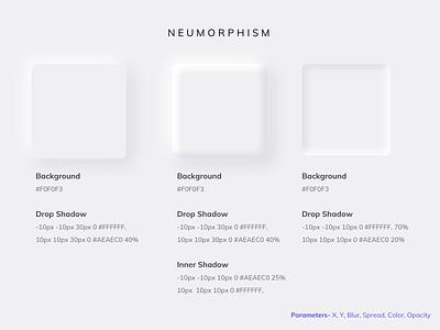 Neumorphism interface white ui trend trend 2020 designs skeumorphic ui cards tutorial minimalist sketchapp freebie ui design clean neumorphism neomorphism 2020 trend