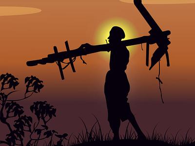 vector artwork digital artist digital art illustrator illustration artist illustration of the day illustration vector artwork vector artist vector art vector