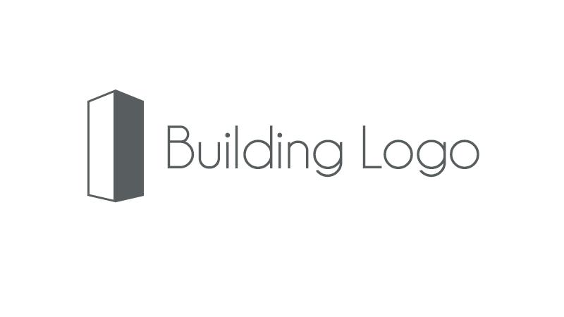Buildinglogo