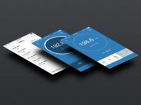 Pocket Scale App