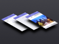 Blur Box App