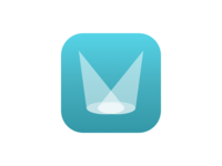 Marquee App Icon