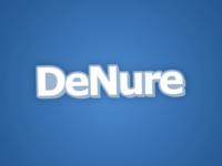 DeNure Banner