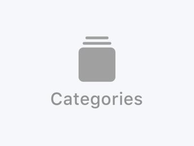 Devon DeNure / Tags / icon | Dribbble