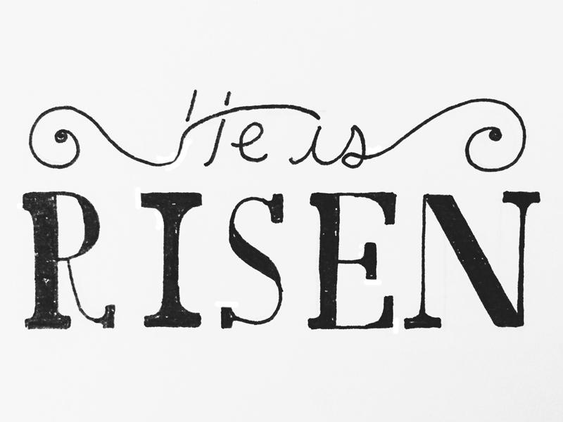 Elegant Heisrisen Easter2015