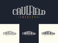 Caulfield Realty Brand