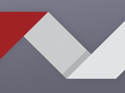 Vertical media logo 400x300
