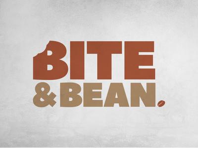 Cafe Shop Logo Concept