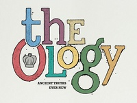 The Ology Type
