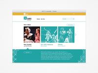 AATC City Webpage