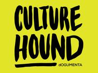 Culture Hound