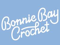 Bonnie Bay Crochet