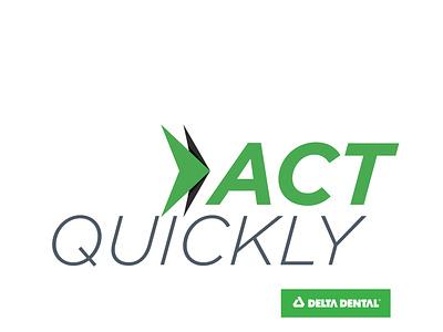 Logo Design (general) vector logo design