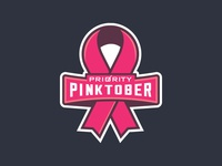 Dealership Breast Cancer Charity Drive