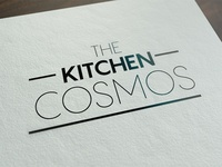 The Kitchen Cosmos