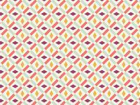 Geometric Pattern V