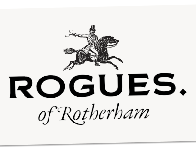 Rogues of Rotherham