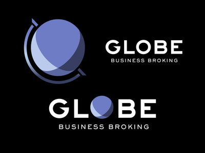 Globe Business Broking