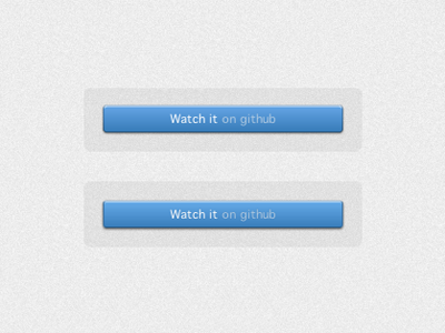 Image vs LESS button css less functions variables mixins blue