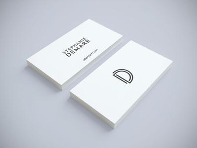 Proj D Card Render