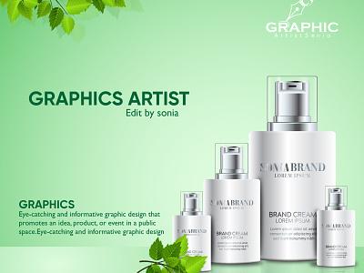 Branding_Banner illustration graphic design design creative branding