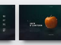 Online Pumpkin Picker
