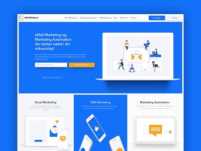Sneakpeak wordpress ux ui clean simple flat flatdesign web design webdesign