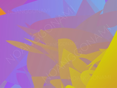 Abstract Vector Background Illustration social media promotions digital products background abstract vector ui branding illustration graphic design design