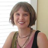Kelly Cutchen Talley