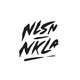 Nelson Nokela