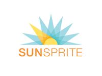 Sunsprite Logo