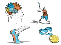Z-Health Illustrations