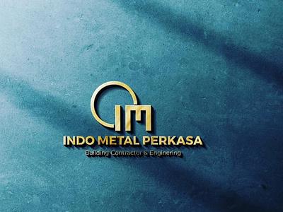 IMP Design Concept ux vector ui logo icon illustration graphic design design branding animation