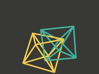 049 octaedro 01