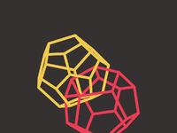 049 dodecaedro 01