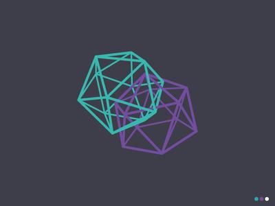 V: Isocaedro