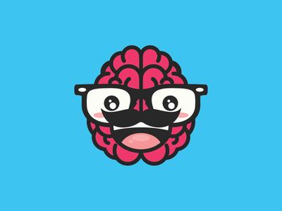 Hola, soy un cerebro