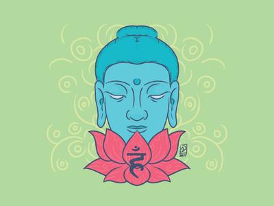Kalasha [Wallpack Bonus] sketchbookpro art illustration wallpaper