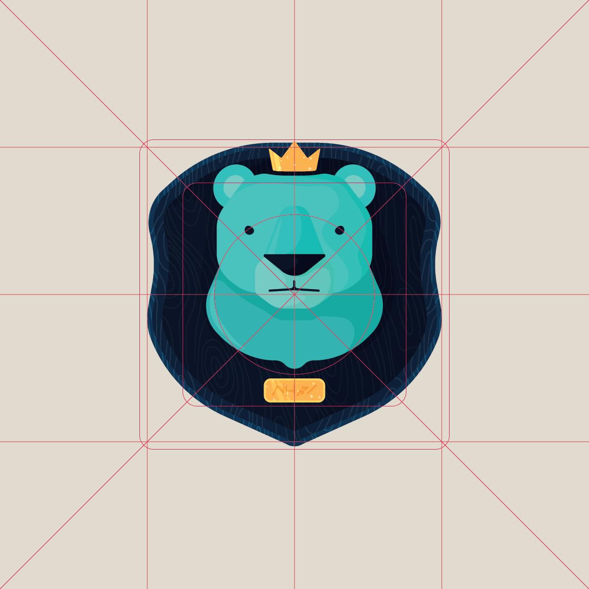 001 oso grid 01